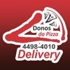 Donos da Pizza