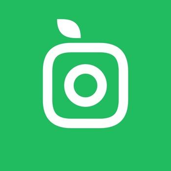 PlantSnap - Plante Scanner