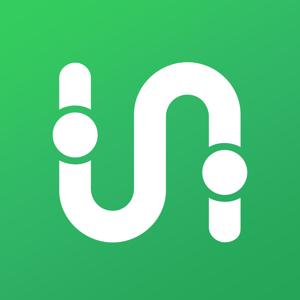 Transit • Bus & Subway Times Navigation app
