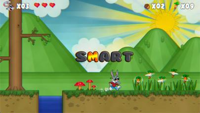 Reader Rabbit: Jumpsmarter