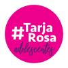 Tarja Rosa Adolescentes