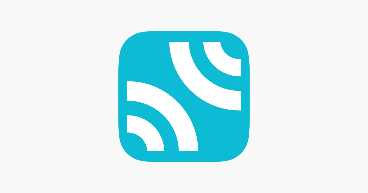 MOTOTALK on the App Store