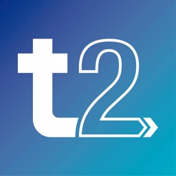 T2 Conference