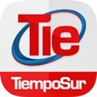 TiempoSur Digital icon