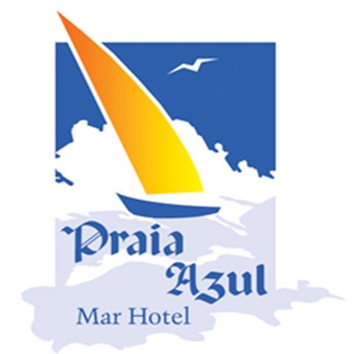 Praia Azul Mar Hotel Natal