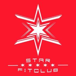 Star Fitclub