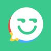 WhatsApp Stickers For Emojis