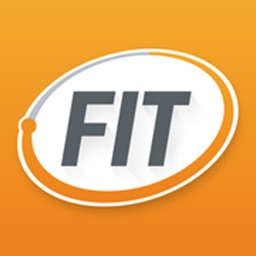 swopper FIT App