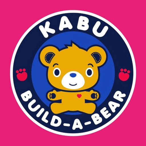 Kabu Pop Party Quest