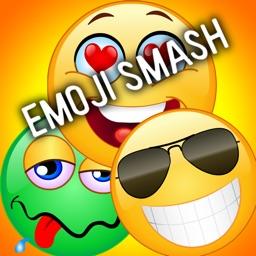 Emoji Smash