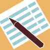 iCheckBalance for iPad