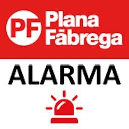 Plana Fabrega