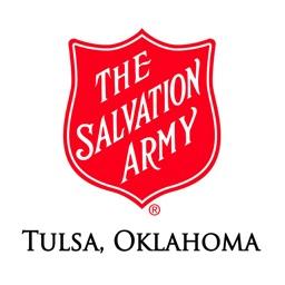 The Salvation Army - Tulsa, OK