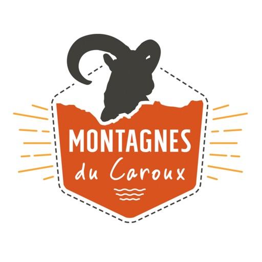 Montagnes du Caroux