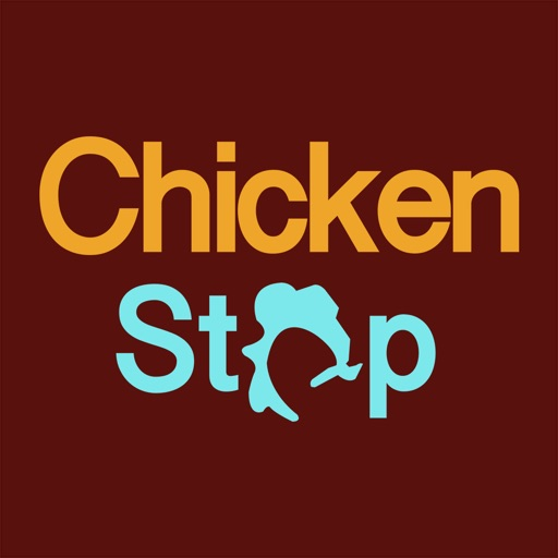 Chicken Stop Nottingham