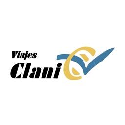 Viajes Clani