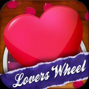Lovers Wheel