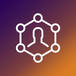 iMate Analytics for Instagram