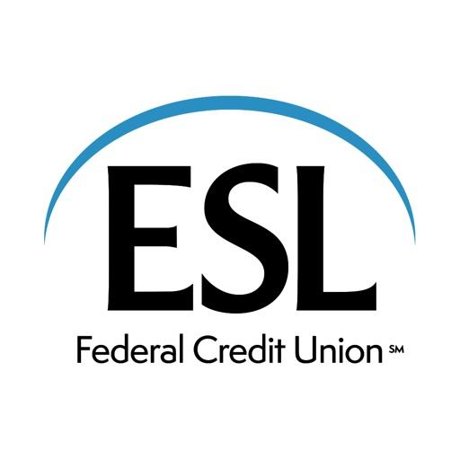 ESL Business Mobile Banking