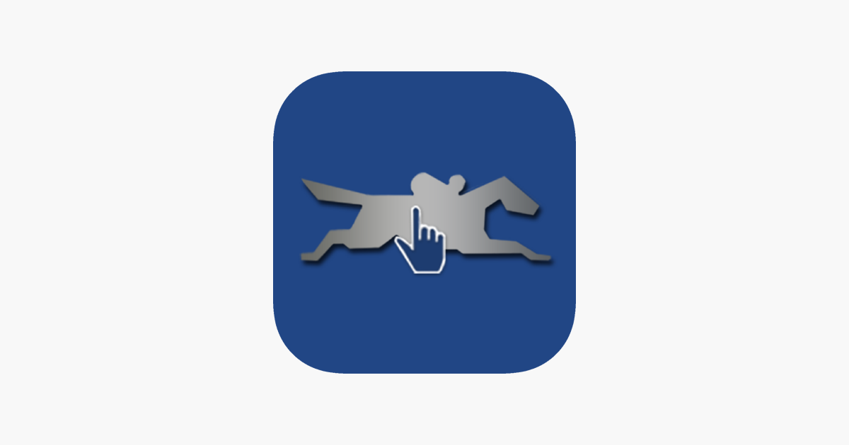 One Click Pony on the App Store