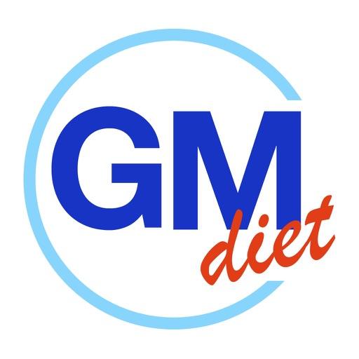 GM Diet - 7 Day Diet Plan