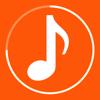 Offline Music Player Mp3 Cloud - CONG WANG