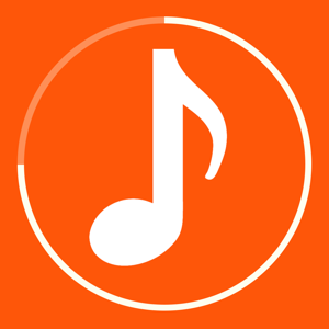 Offline Music Player Mp3 Cloud Music app