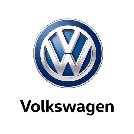 Download Volkswagen Świtoń-Paczkowski free for iPhone, iPod and iPad
