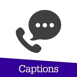 OpenAccess Captions