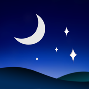 Star Rover - Stargazing and Night Sky Watching icon