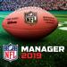 184.NFL Manager 2019 - 美式足球经理联盟传说