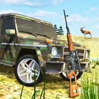 Codes for Hunting Simulator 4x4 Hack