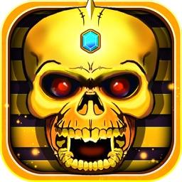 Pirate Run 3 - Running Games