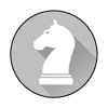 Chess For Beginners - Anthony Walsh