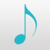 Music Resources - Theory, Worksheets & Flashcards icon