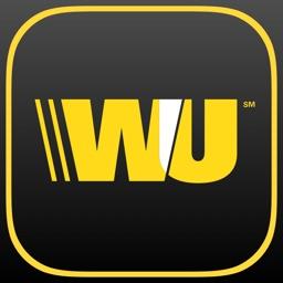 Western Union Turkey app