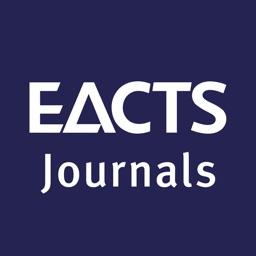 EACTS (Journals)