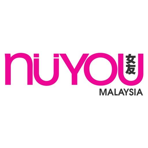 NuYou Malaysia icon