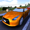 Driving Simulator 2 Icon