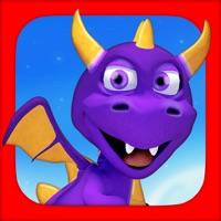 Codes for Talking Dragon! Hack