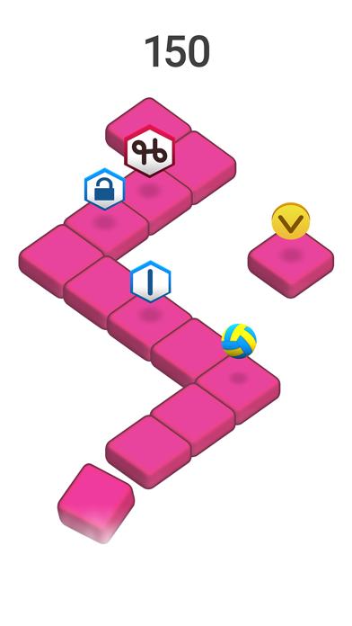 Loop Screenshot 3