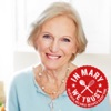 Mary Berry: In Mary We Trust