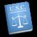 LegisView: United States Code