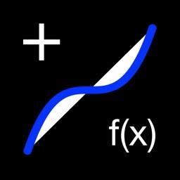 Calculation X: Calculator