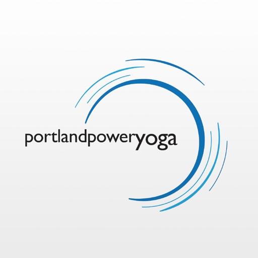 Portland Power Yoga