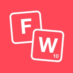 FindWord