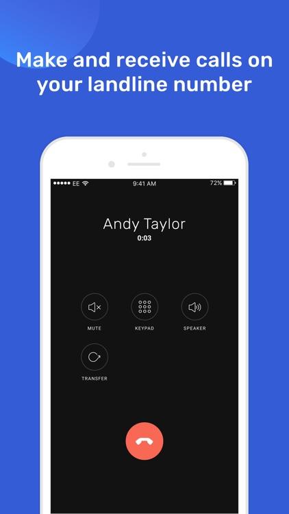 CircleLoop screenshot-3