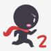 史上最虐心的火柴人游戏合集2 - 让你停不下来的指尖游戏!