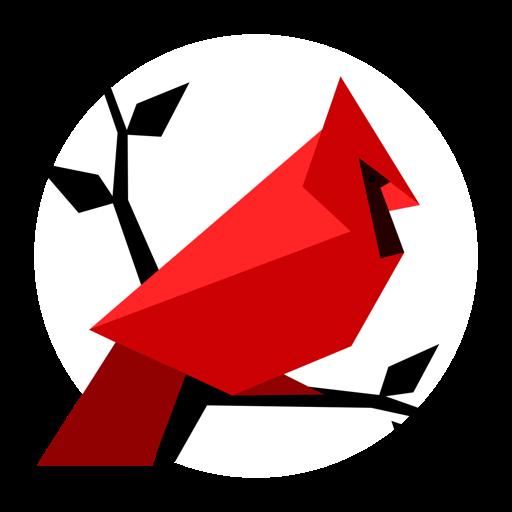 Cardinal Land - 拼图 & 七巧板拼图