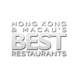 Hong Kong & Macau's Best Res